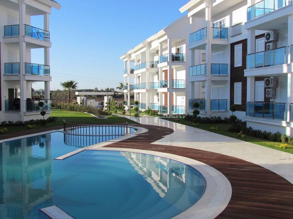 Недвижимость в гостинице купить у моря недорого цена